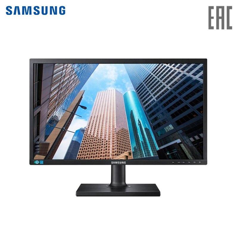 Monitor Samsung 21.5 S22E650D monitor 19