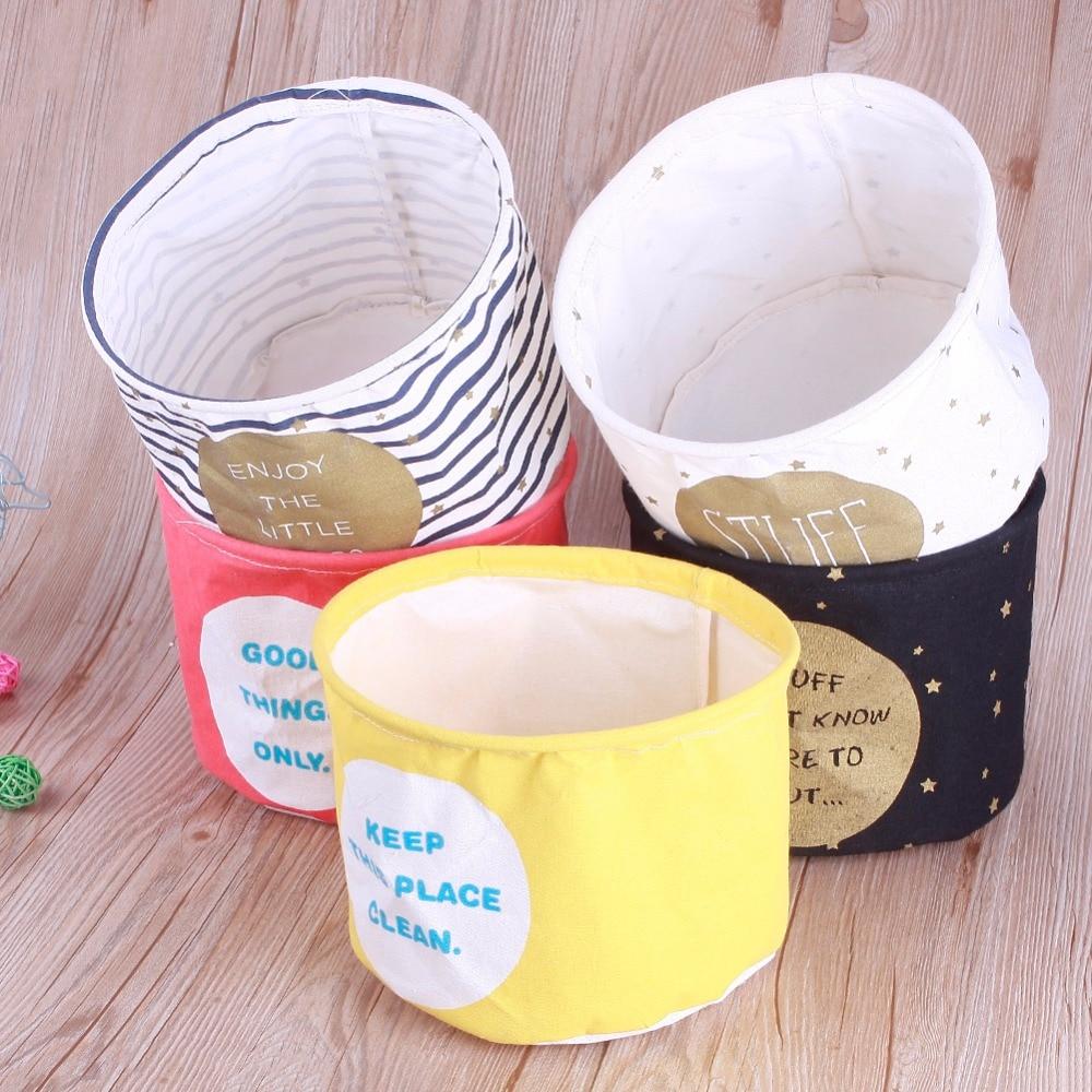 Kutitë e ruajtjes ROSEHOME Kutitë e bëra me përbërje Kozmetike - Magazinimi dhe organizimi në shtëpi - Foto 2