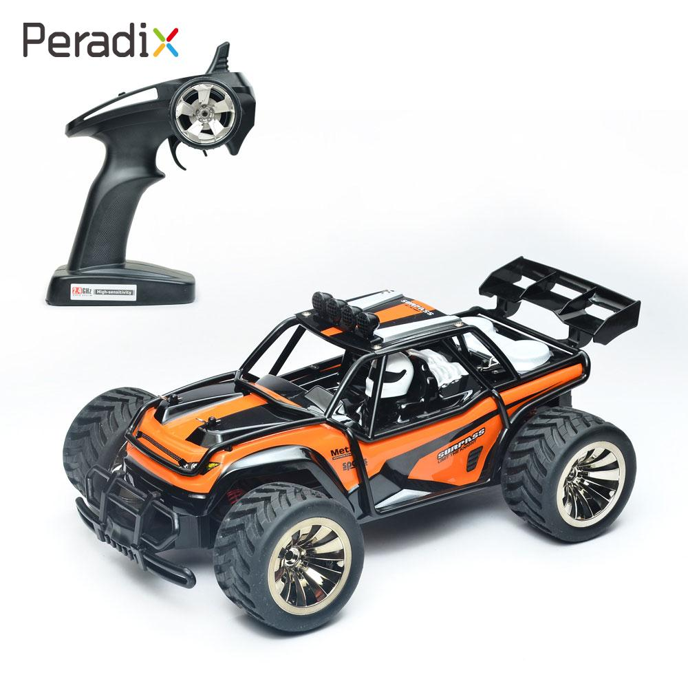 2018 Drop Shipping Off Road Vehicle Powerful Electronic Rc Car 4WD Elegant Model Toy Car for BG Kids стиральная машина lg f2j7hs2l
