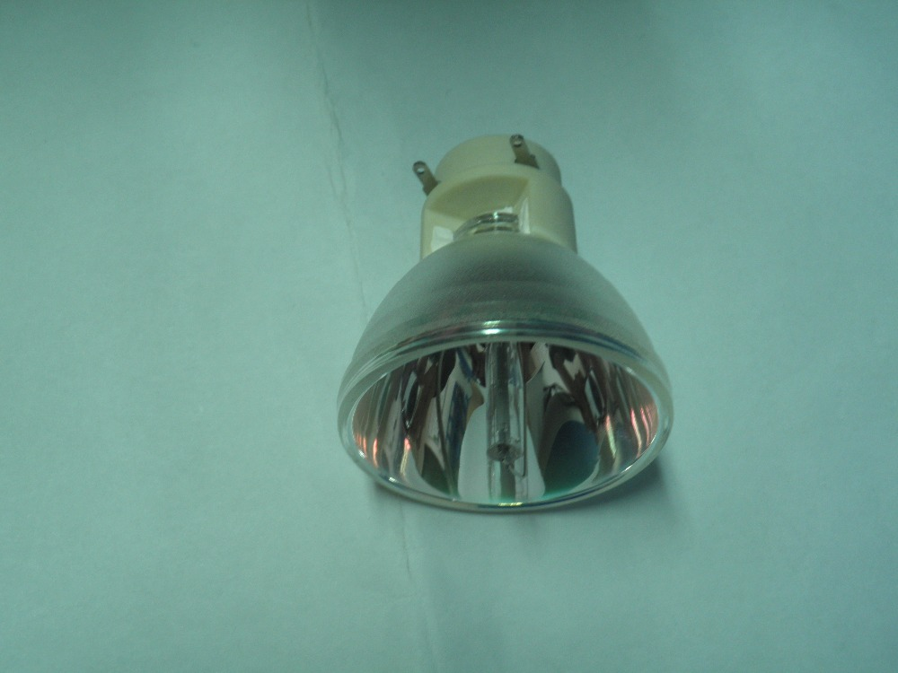 Free Shipping replacement bare  Projector Bulb RLC-086/P-VIP280/0.9 E20.9 For ViewSonic PJD7223 free shipping replacement bare projector bulb rlc 086 p vip280 0 9 e20 9 for viewsonic pjd7223