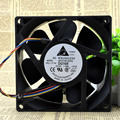 Laptop Cooling Fan for DELL Precision 490 AFC1512DG -5J73 12V 1.80A P/N: 0DG168 DG168