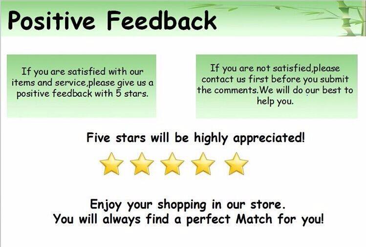 feedback new