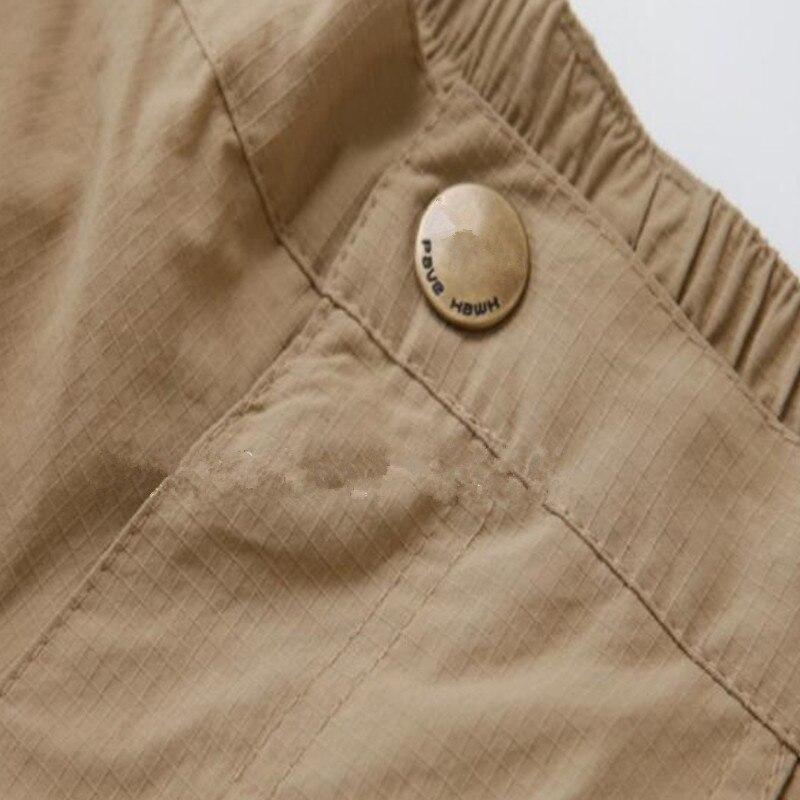 2018-New-Autumn-IX9-Men-City-Tactical-Pants-Multi-Pockets-Cargo-Pants--Combat-Cotton (5)