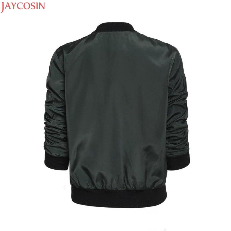 2018 Spring&Autumn Thin women jacket New Fashion Women Slim Biker Motorcycle Soft Zipper Short Coat Fit bomber jacket Outerwear
