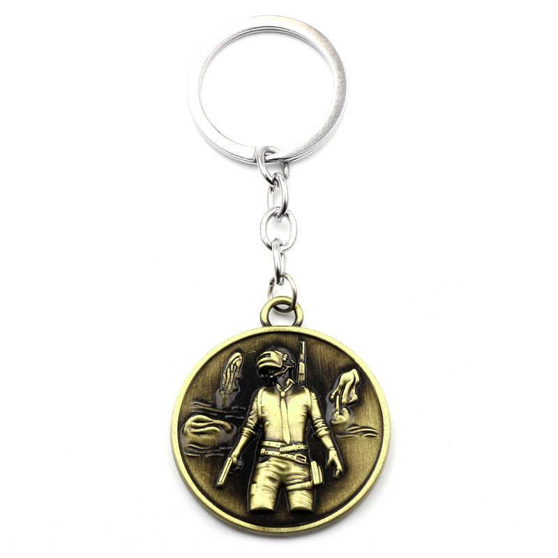על מכירה תחתון מחיר משחק של הכס Keyring כוכב מלחמת Cardcaptor סאקורה Keychain היפ הופ רוק פאנק בציר תכשיטי סרט