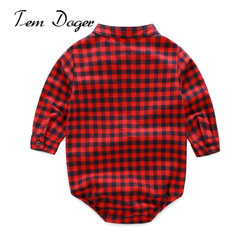 2016-hot-sale-baby-boys-clothes-spring-autumn-casual-style-kids-costume-plaid-printed-shirt-2-colors-to-choose-2