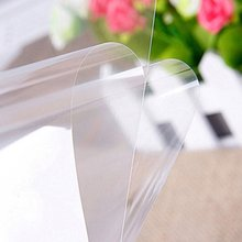 15.6 inch (335*210*0.9) Privacy Filter Anti-glare screen protective film For Notebook Lapto