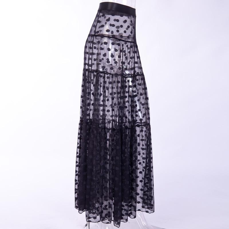 Plain New Fashion Stop118 10
