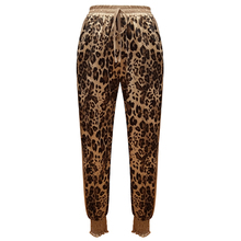 2019 new design hotsale women clothes pants trousers britches good fashion style nice quality very luxury ones classy leo