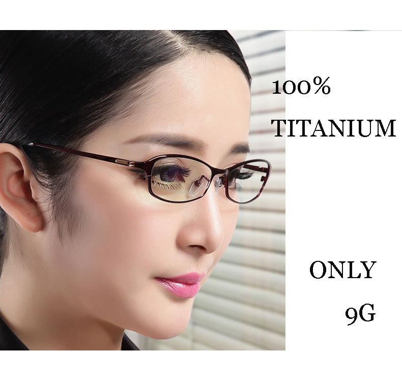 online optical glasses  Popular Online Glasses Prescription-Buy Cheap Online Glasses ...