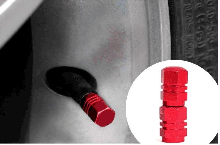 4 Color Optional .Car Accessories. 3D Car Wheel Tires Valve for BMW X1 X3 X5 X6 X4 M3 M4 M5 M6 325 328 F10 F30 F35 F10 F18 GT