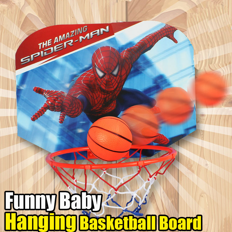 Ball Game Toy : Popular baby sports balls buy cheap lots