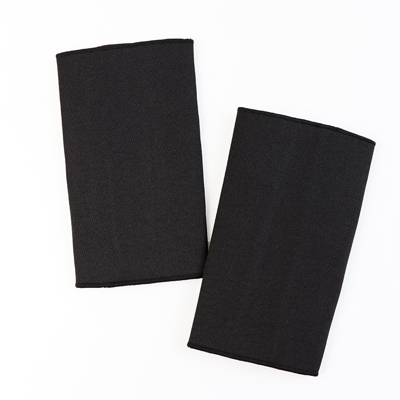 arm shaper black