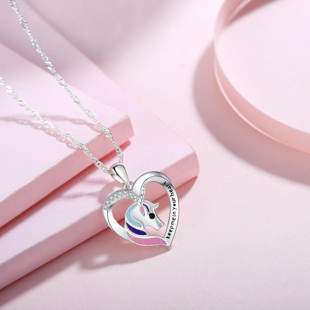 unicorn-necklace-4
