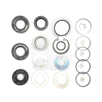 Car Power Steering Repair Kits Gasket For Toyota Ae100,Oe 04445-12110 image