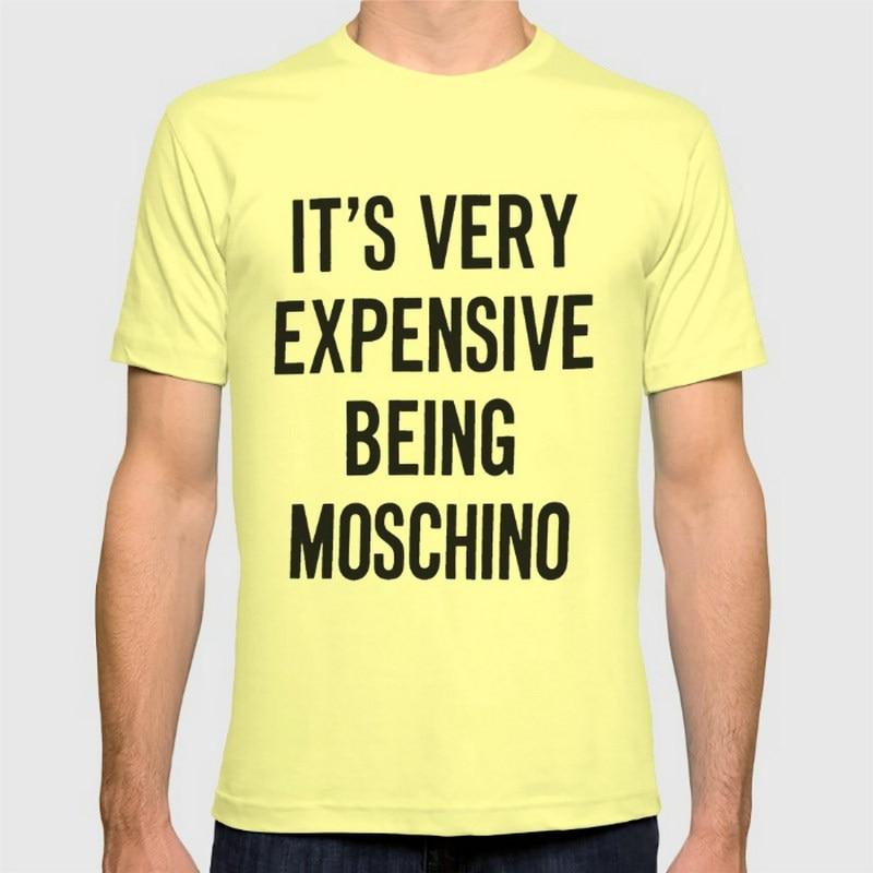 Very cheap mens clothing bbg clothing for Very cheap t shirts online
