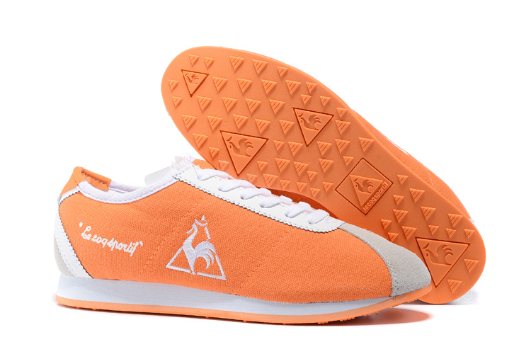 b2f174ceb43b cheap le coq sportif eclat shoes white blue red for men 85e07 aad91   inexpensive 1301 1302 1 2 3 4 e9127 e3cf4