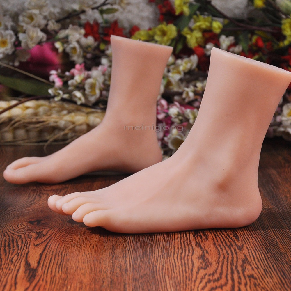 sexy female realistic mannequin foot female sexy feet ,high quality new silicone foot mannequin foot model best value on salesexy female realistic mannequin foot female sexy feet ,high quality new silicone foot mannequin foot model best value on sale