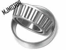 Tapered roller bearing 30202 30203 30204 30205 30206 30207 30208 30209 for Scooter Tricycle motorcycle motorbike atv part