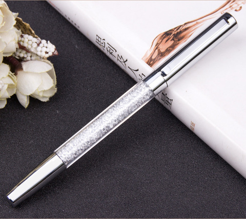 caneta canetas gel papelaria caneta esferografica novidade