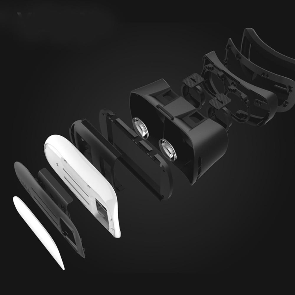 Head-Mount-Plastic-VR-BOX-2-0-Version-Virtual-Reality-Glasses-Google-Cardboard-for-3-5 (3)