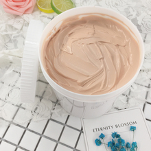 DD Hydrating Cream Concealer natural nude make-up brighten skin makeup