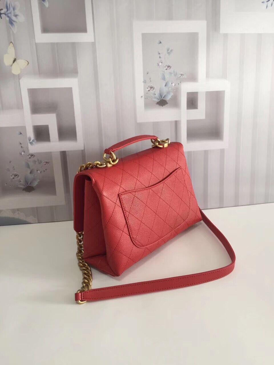 Einfache Mit Modell Für Gehen Unten Gut 2019 Neueste Den design Luxus Handtasche Mode Damen Vintage Klassische Die 6zqWtw87P