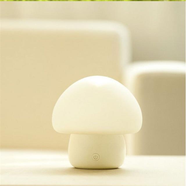 alibaba グループ aliexpress comの ledナイトライト からの emoi