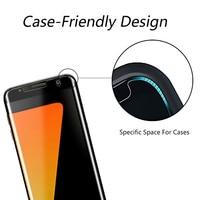 https://ae01.alicdn.com/kf/HTB1iygouLuSBuNkHFqDq6xfhVXae/Etmakit-ป-องก-นกระจกน-รภ-ยสำหร-บ-Samsung-Galaxy-S9-Anti-Scratch-HD-CLEAR-9H-หน.jpg