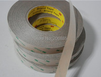 Hot Sale Good Quality 3M 9495MP 200MP Scotch Acrylic Firm Acrylic Double Coated Tape 9495MP Adhesive
