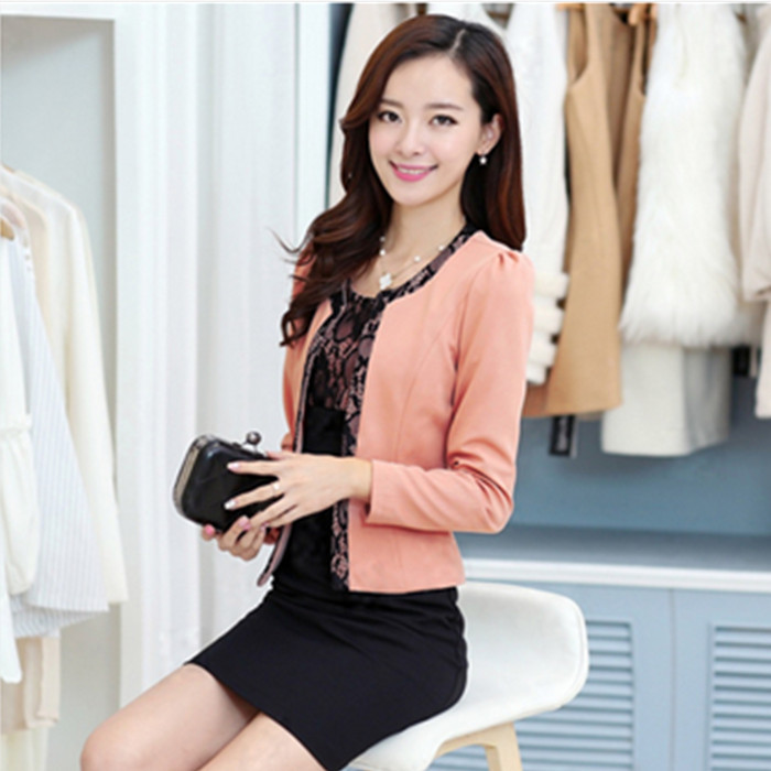 M-3XL-Free-Shipping-Spring-or-Fall-New-Two-piece-Dress-Long-Section-Large-Yard-Women (1)