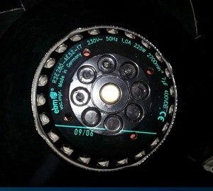 Image 1 - 새로운 r2e280 ae52 17 팬 ab 변환기/인버터 팬 웨이 켄