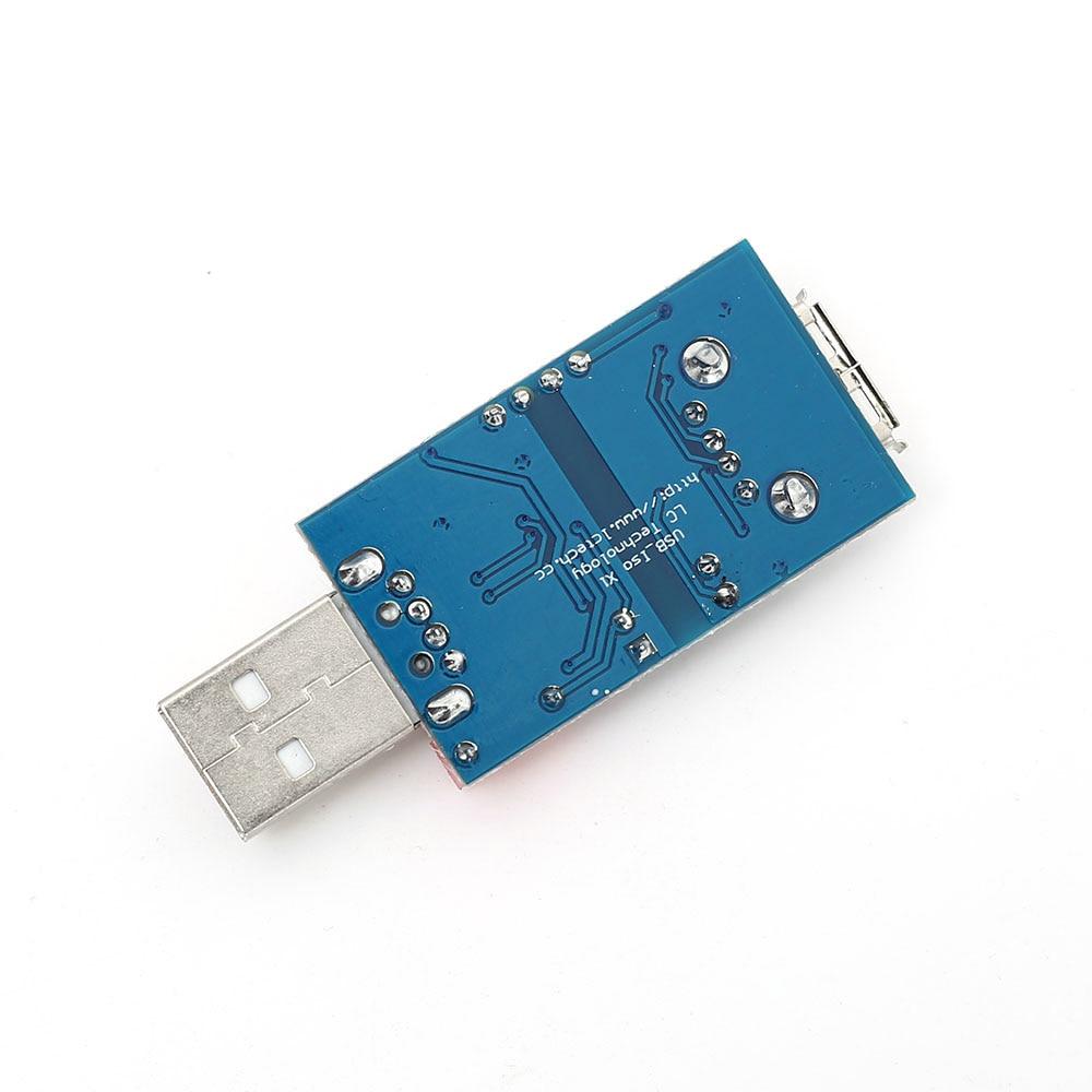5V Bajo Voltaje AC//DC USB Placa de Amplificador de Potencia M/ódulo de Amplificador de Potencia Est/éreo PM2038