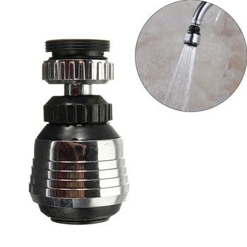 Bateria kuchenna głowica prysznicowa ekonomizer filtr końcówka do kranu wyciągnij łazienka szybka dostawa tanie i dobre opinie JJ1190 Other