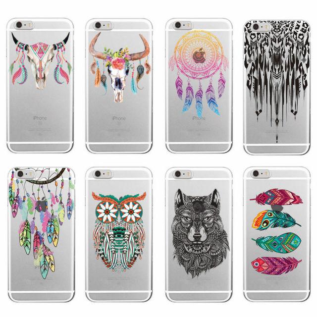 dream catcher iphone xs max case