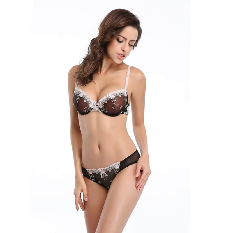 Pity, Ultra sexy lingerie women congratulate
