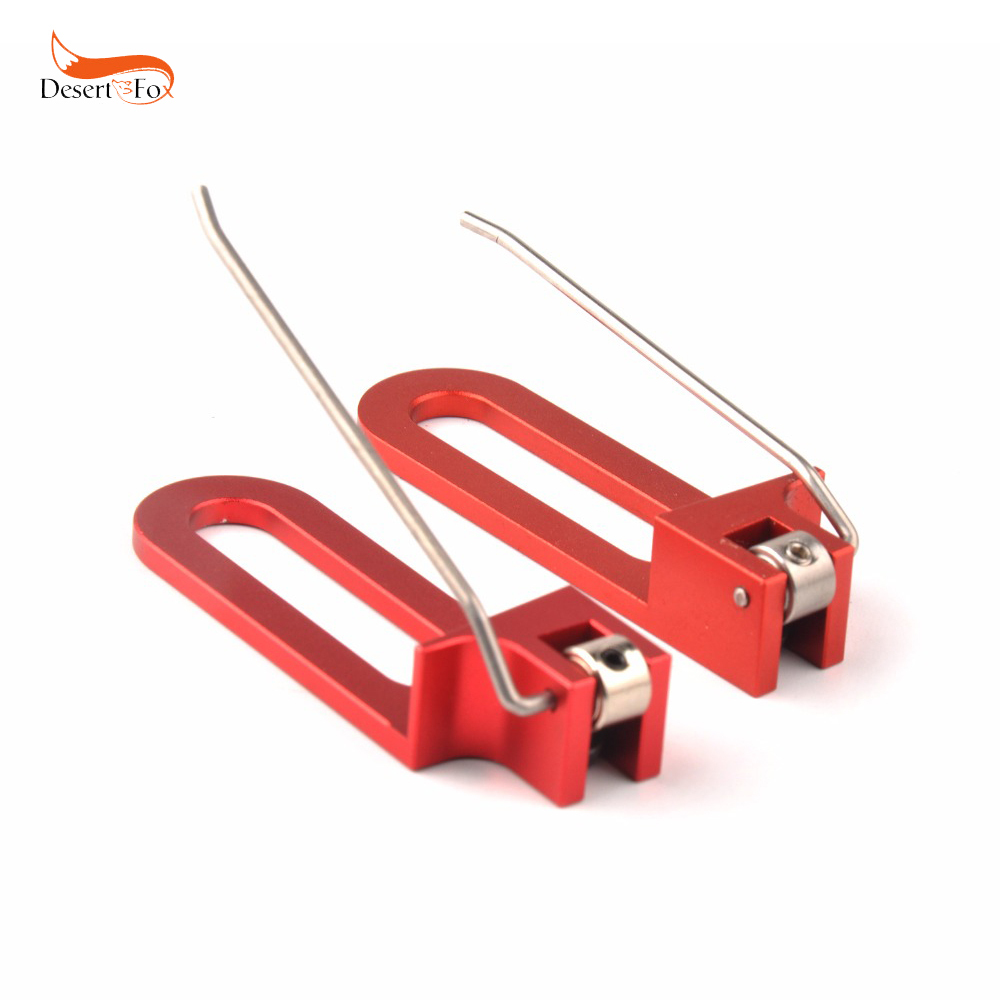 Archer Archery Bow Magnetic Arrow Rest Stick to Metal Bow Riser For Professional Recurve Bow Right and Left Hand Arrow Rest original new arrival 2017 nike as m nk imp lt jkt hd men s jacket hooded sportswear