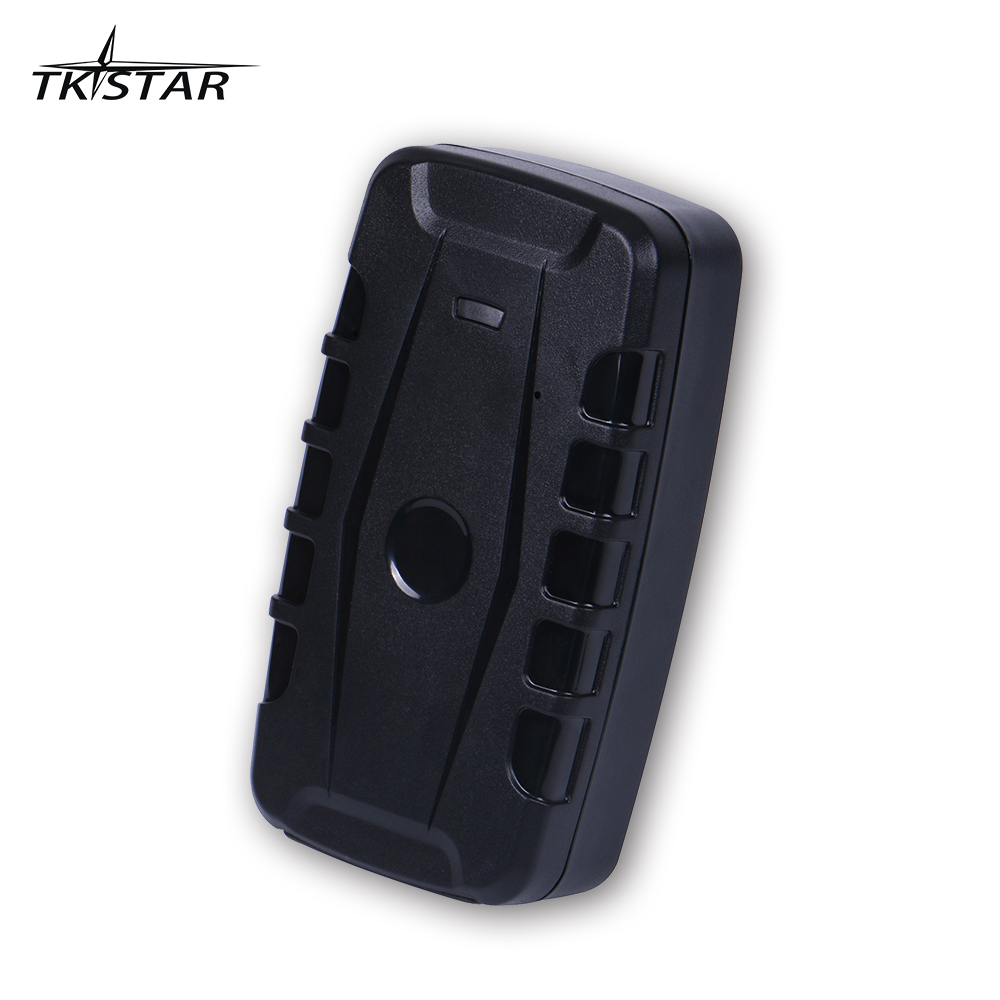 TKSTAR 3G GPS Tracker 120 Days Standby Waterproof Magnet Car Crawler GSM Locator Voice Monitor Geofence Free Tracking Software car gps tracker vehicle tracking device gsm locator 5000mah battery standby 60 days waterproof magnet free web app monitor