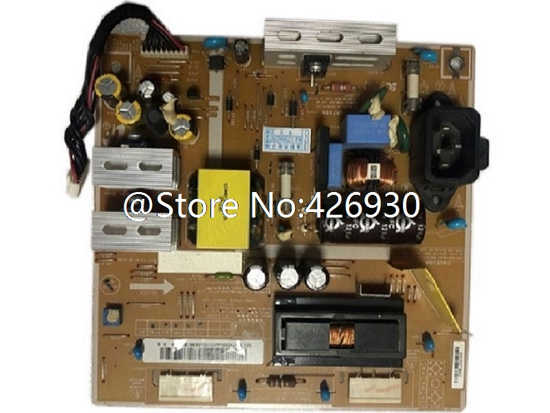 LCD Power Supply Board Unit For Samsung T220HD IP 54135A BN44 00232 USED