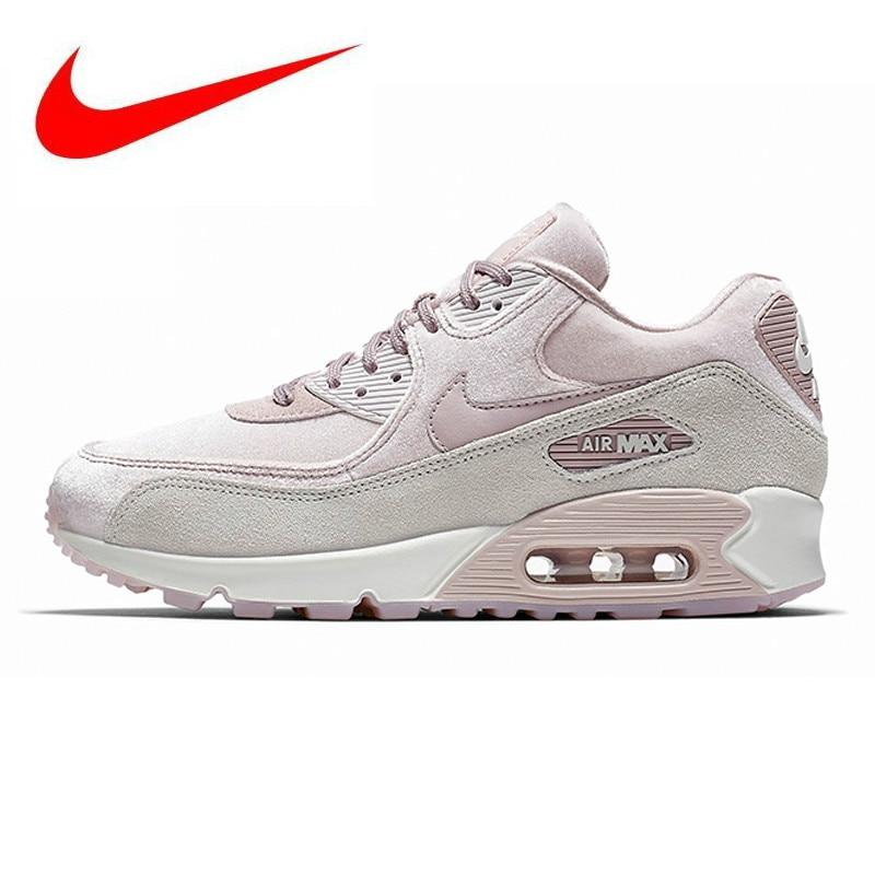 Nike Air Max 90 Damen 616730 443817 (37, Nike Air Max 90