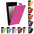 Genuine bolsa em couro magnético vertical flip case para lg l5 l7 l9 l40 l50 L90 F60 F70 P880 P990 L Bello Dual Up Pouch Tampa Saco Do Telefone