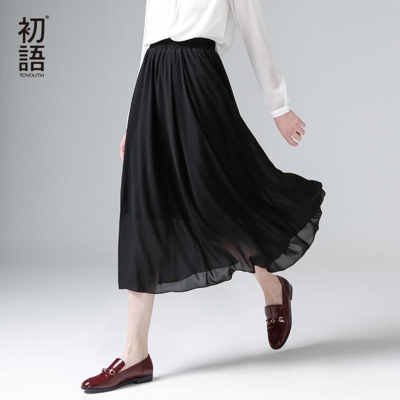 юбка летняя на алиэкспресс