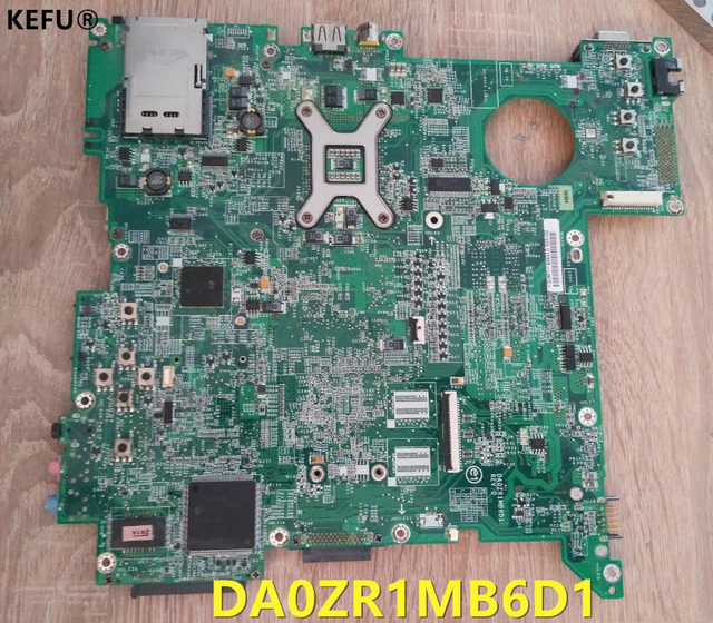 ACER ASPIRE 5583 ETHERNET WINDOWS 8 X64 DRIVER