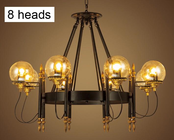 8 heads2