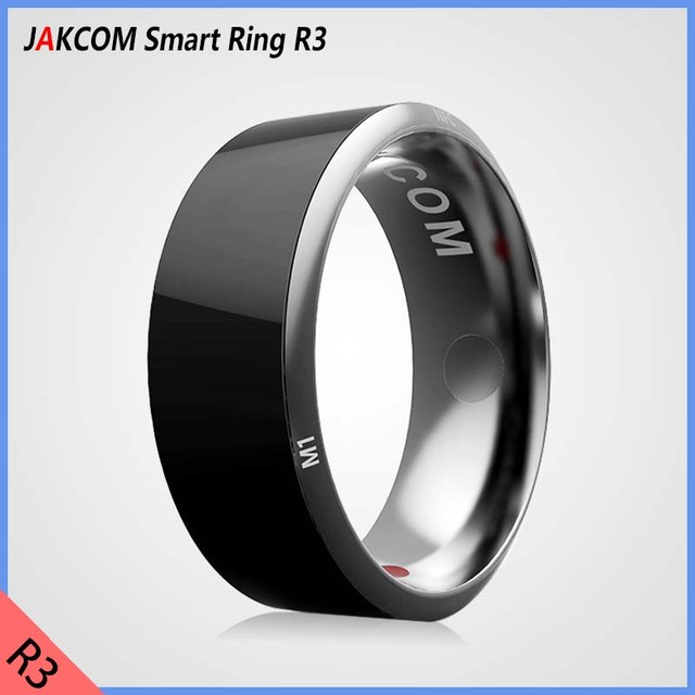 Jakcom Smart Ring R3 Hot Sale In Electronics Dvd, Vcd Players As Portabel Dvd For Car Retro Radio Dvd Player Portatil