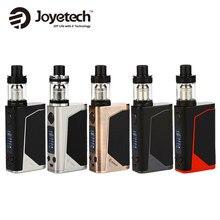 Original 200W Joyetech eVic Primo Kit w/UNIMAX 25 Tank 5ml BFXL Coil  Electronic Cigarette 200W Evic Primo TC Mod