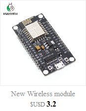 HWAYEH high quality One set UNO R3 CH340G+MEGA328P Chip 16Mhz For Arduino UNO R3 Development board + USB CABLE 18