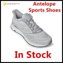 purchase cheap 2a202 32541 Shoes Goodyear-Acquista a poco prezzo Shoes Goodyear lotti ...
