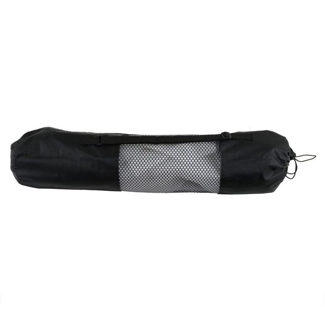 Yoga Mat Mesh Bag