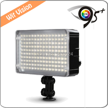 Aputure Amaran High CRI LED Video Light 160 on Camera Photo Lighting